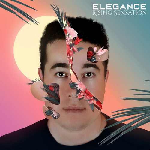 دانلود آهنگ جدید Rising Sensation Elegance
